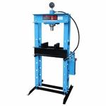 TL0500-4~boutique-presse-hydraulique-30t