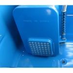 LN-PW40_01~alkatreszmoso-150-literes