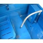 LN-PW40_03~alkatreszmoso-150-literes