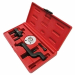 KG0507-water-pump-removal-tool-set-for-vw-t5-touareg-2-5d