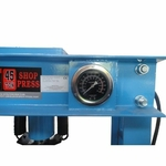 TL0501-4B_02-muhelypres-pneumatikus-hidraulikus-45t