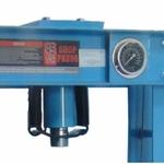 TL0501-4B_01-muhelypres-pneumatikus-hidraulikus-45t