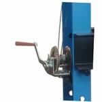 TL0501-4B_04-muhelypres-pneumatikus-hidraulikus-45t