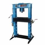 TL0501-4B-pressa-pneumoidraulica-per-officina-45t