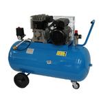 98908-cb-10021-ipari-kompresszor-100l-2-2kw-8bar