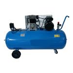 98918-cb-15021-01-ipari-kompresszor-150l-2-2kw-8bar