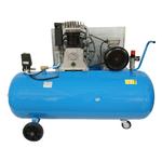 98930-cb-27053-01-ipari-kompresszor-270l-5-5kw-10bar