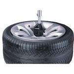 machine démonte pneu 24 pouces