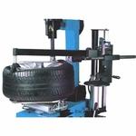 machine démonte pneu 3e bras