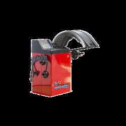 Injecteur kit scellé x6 pour seat leon 1.9 hélicoptère armé léger//aqm//arl//asv//asz//axr//bkc fai