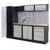 Mobilio-mobilier-datelier-4-lments-KRAFTWERK-3964B-3