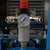 CB-10021_03~ipari-kompresszor-100l-2-2kw-8bar