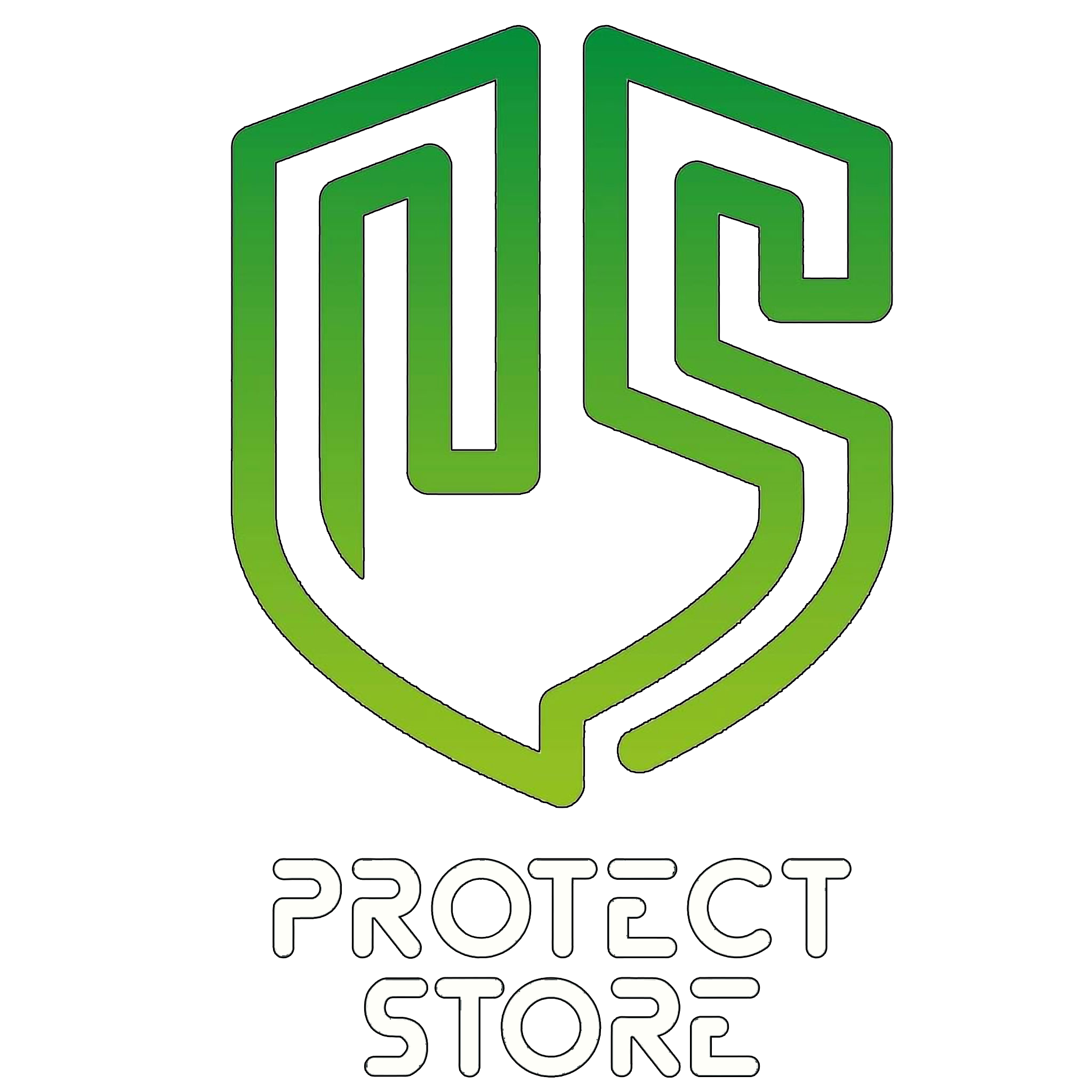 Protect-Store
