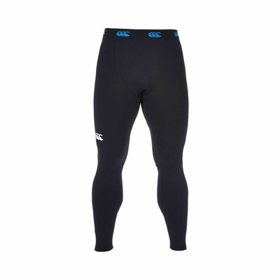 Legging Canterbury Cold Noir