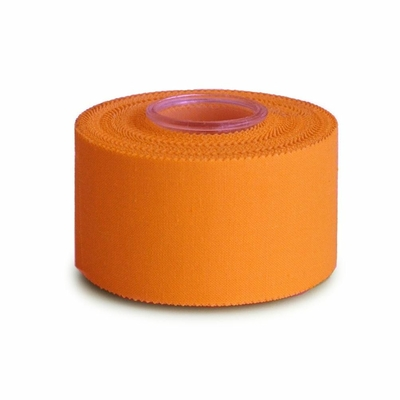 Bande de Tape Orange Sports Tape