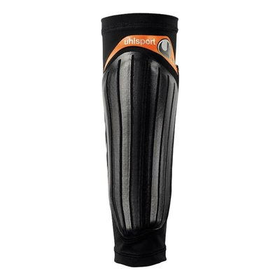 Protèges-tibias Carbon Flex Uhlsport