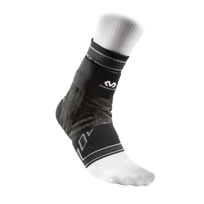 Chevillère Elite Engineered Elastic Mcdavid
