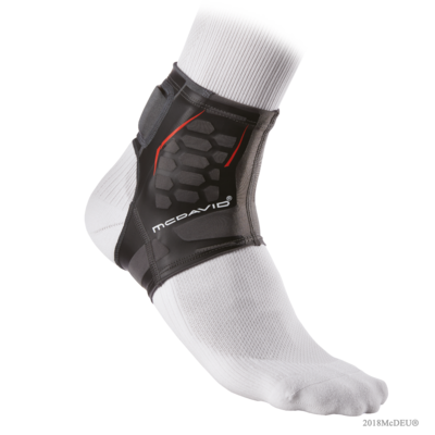 Chevillère Tendon D'achille McDavid Elite Runners Therapy