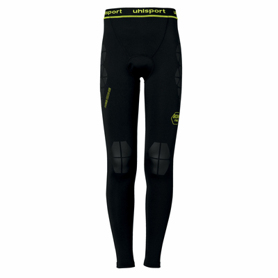 Legging Bionikframe Uhlsport Res Longtight