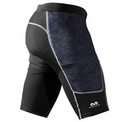 Sous short de protection Gardien de but Hex Mcdavid