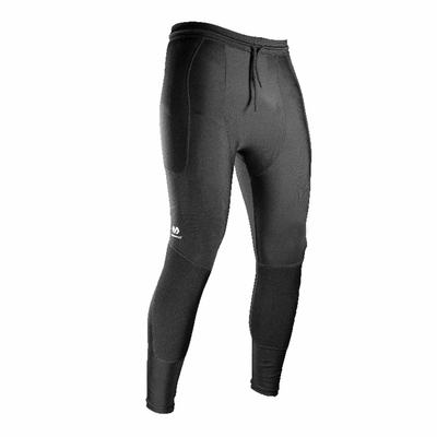 Pantalon double Performance McDavid