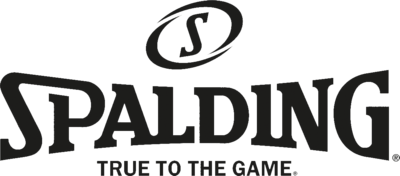 Spalding-primary_logo_black