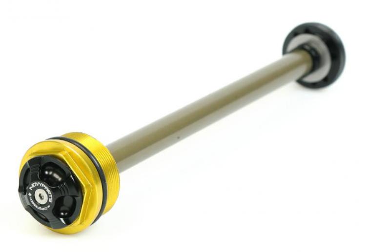 splug compression splug Novyparts