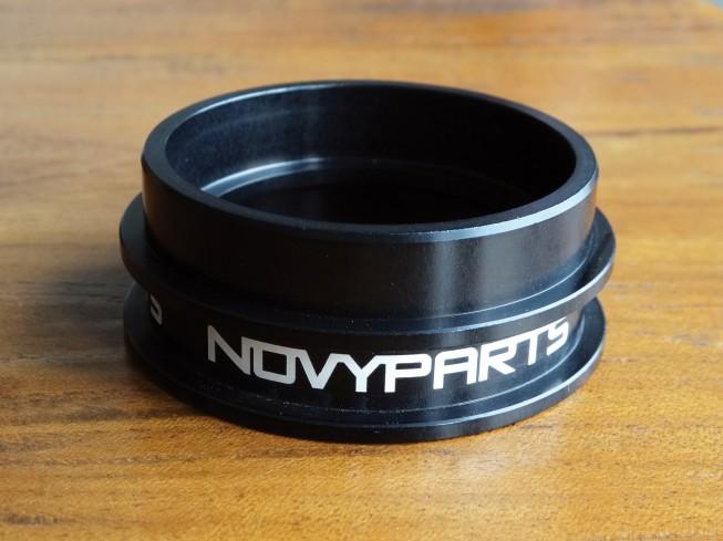 http://www.novyparts.com/produits-novyparts-suspensions-vtt/rehausse-de-direction-semi-integree-zs56/rehausse-de-direction-integree-zs56.html