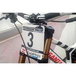 Novyparts marshguard numberboard vtt 2