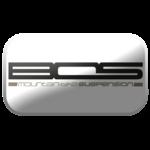 logo BOS VTT novyparts