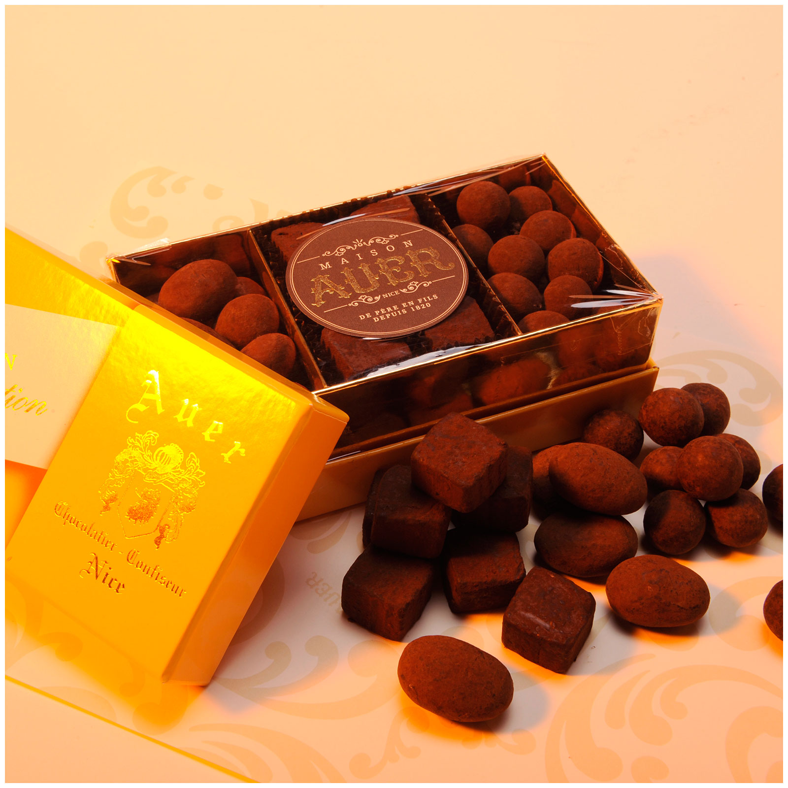 chocolat-cacao-degustation-T1