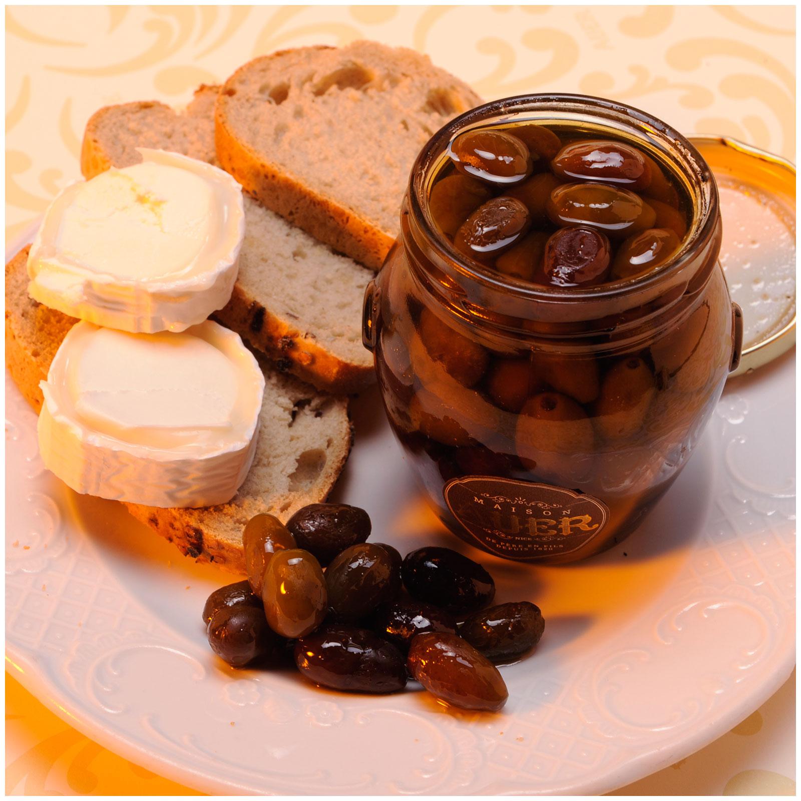 fruits-confits-olives-T1