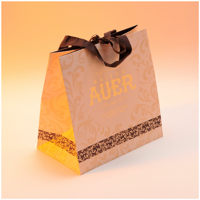 Luxury Bag AUER