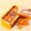 fruits-confits-orangettes-sucre-caisson-T1
