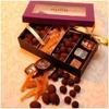 assortiment-fruits-confits-chocolats-cacao-marrons-invitation-T1