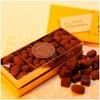 chocolat-cacao-degustation-T2