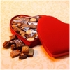 chocolats-assortis-coeur-tissu-T2