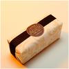 cadeau-ballotin-fruits-confits-chocolats-cacao