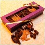 cadeau-assortiment-fruits-confits-chocolats-cacao-marrons-invitation-T2