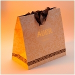 emballage-sac-luxe-auer-T3