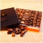 chocolats-assortis-luxe-T3