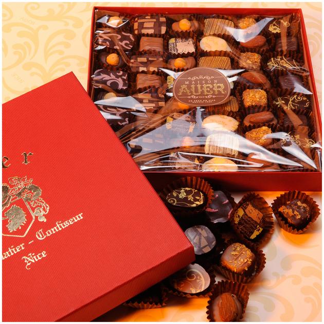 chocolats-assortis-blason-T2