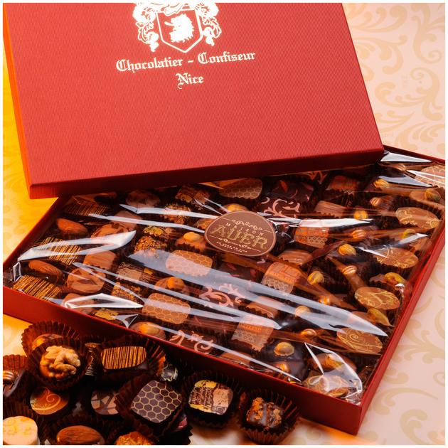 chocolats-assortis-blason-T4