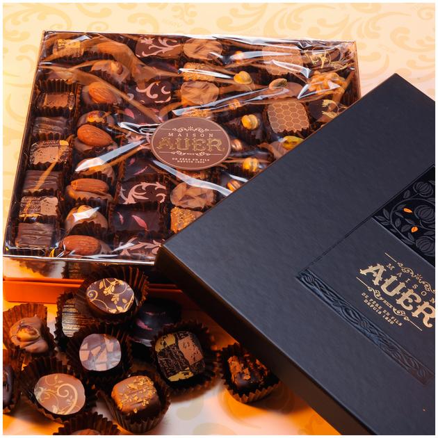 chocolats-assortis-luxe-T2