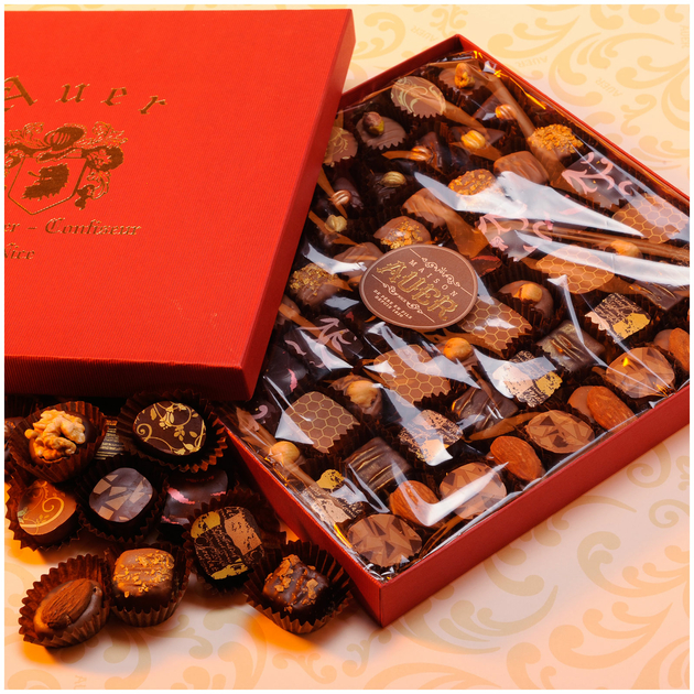 chocolats-assortis-blason-T3