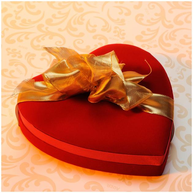 cadeau-coeur-tissu