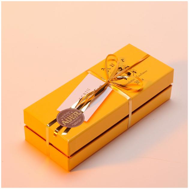 cadeau-degustation