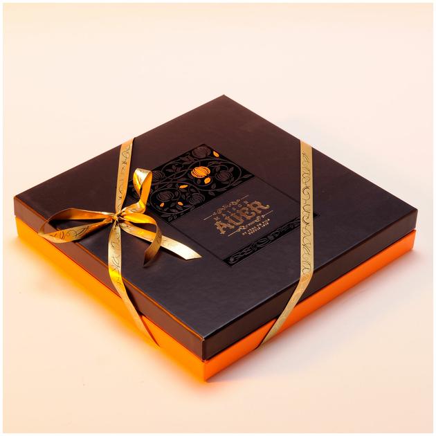 cadeau-boîte-luxe