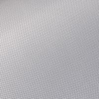 ACM0270 - 100% fibre de verre en rouleau de 50 ml