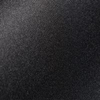 BlackAC220 - 100% polyester enduction polyuréthane. Non feu M1 (Bobine de 35ml) 28,75 € le m²